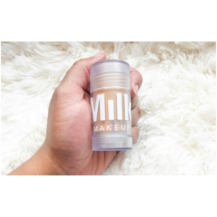MILK MAKEUP MATTEFIYING BLURR STICK|INFLUENSTER