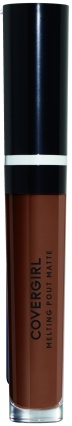 cocg02.10com-covergirl-melting-pout-liquid-matte-lipstick-paradise-lost